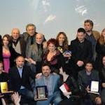 Premio+imaie21